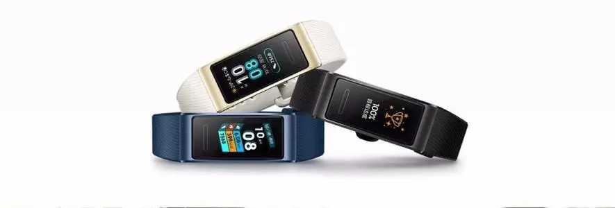 华为手环6pro功能介绍_华为手环6pro支持哪些运动模式