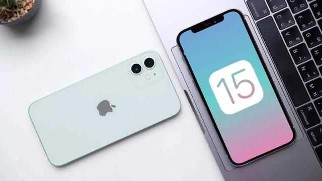 苹果ios15是不是更费电了_苹果ios15耗电快吗