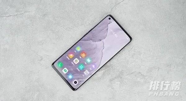 2021年2000左右性价比最高的手机_2000多性价比高的手机推荐