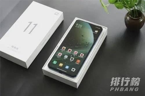 小米11青春版最致命的缺点_小米11青春版手机优缺点