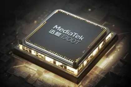 联发科最新处理器_联发科最新处理器消息