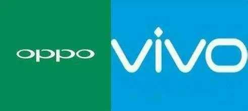 vivos10pro和opporeno6pro区别_vivos10pro和opporeno6pro对比