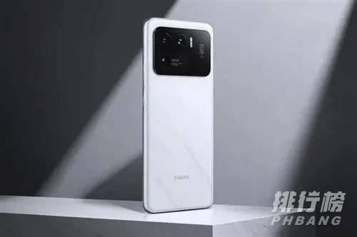 2021最值得买的三款5G手机_2021年5G手机性价比排行