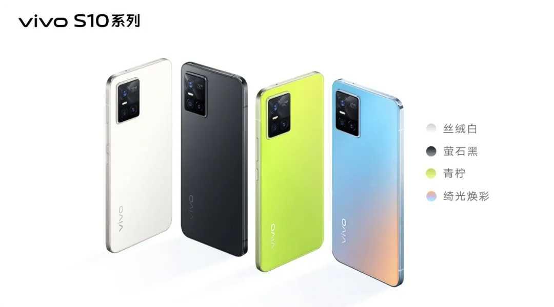 2021值得买的5部手机推荐_2021口碑最好的手机排名