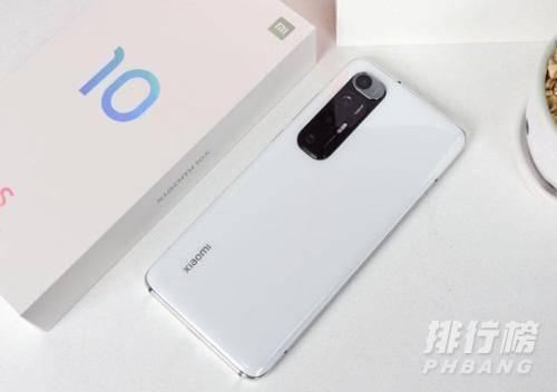 2021年国内手机销量排行_2021年国内手机销量排行榜前十名