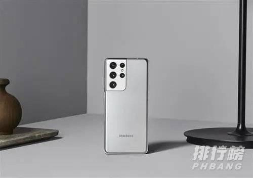 7月性价比最高的手机_2021年7月手机性价比排行榜