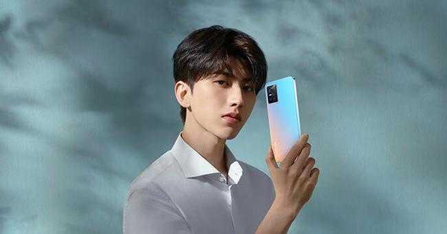 2021年千元5g手机推荐_2021千元5g手机性价比排行榜