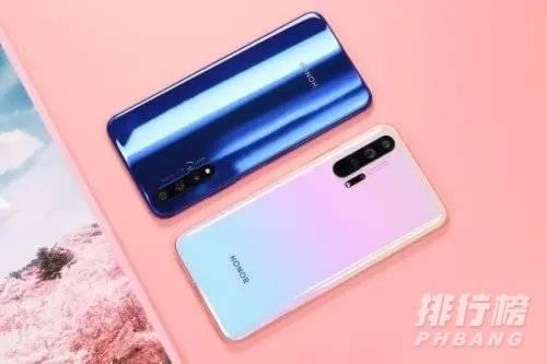 2021值得入手的手机2000左右_2021年2000左右高性价比手机排行
