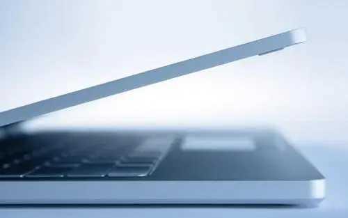计算机专业买什么笔记本好_适合计算机专业的笔记本电脑推荐
