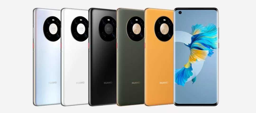 2021年公认口碑最好的千元手机_2021年千元手机性价比排行最新