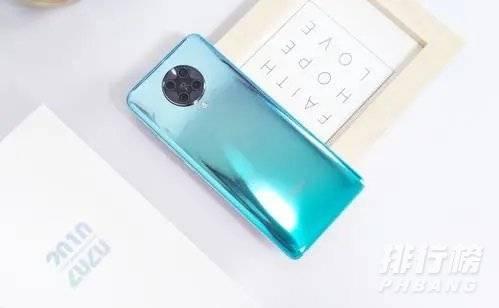 2500左右最值得买的手机_2500左右手机性价比排行