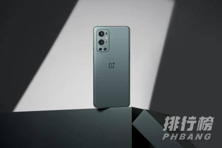 1500左右拍照最好的手机推荐_1500左右拍照手机排行2021