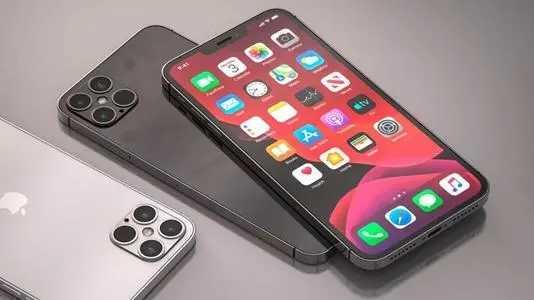 华为P50Pro和iPhone12哪款更值得买_参数配置对比