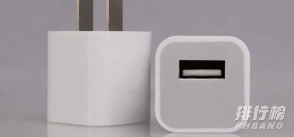 iPhone13充电接口是typc吗_iPhone13充电接口是不是typc