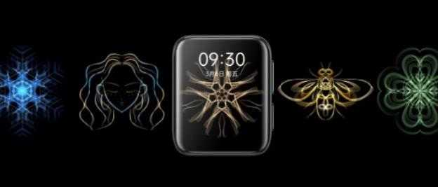 华为watch3和oppowatch2哪个好_华为watch3和oppowatch2比较