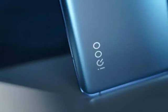 iqoo8大概多少钱_iqoo8售价