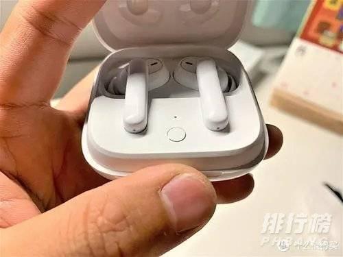 降噪耳机性价比最好的是哪款_性价比高的降噪耳机推荐