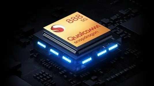 骁龙888处理器手机性价比排行榜_骁龙888处理器手机有哪些
