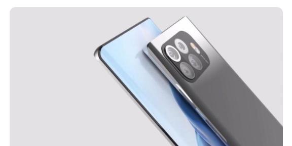 小米12pro手机什么时候上市_小米12pro手机参数
