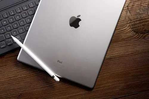 苹果最新平板消息_苹果新款平板曝光