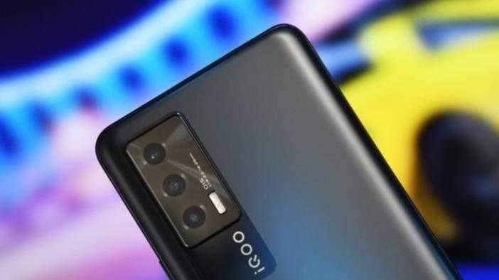 iqoo最值得买的手机推荐_iqoo哪款手机最值得买