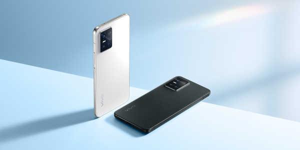 2500左右最值得买的手机2021年_2500左右手机性价比排行榜