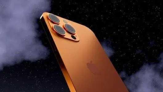 iphone13预计上市时间价格_iphone13最新官方消息多少钱