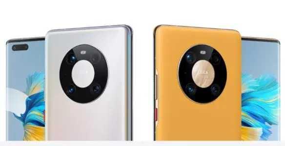 小米11u、苹果12pro和华为mate40pro对比_哪款更值得买