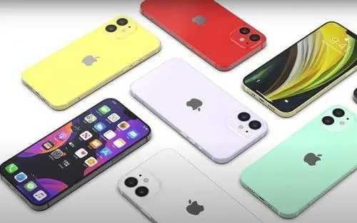 iphone12建不建议买?苹果12建议购买吗