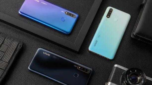 2021年千元以下性价比手机_2021年千元以内高性价比手机排行