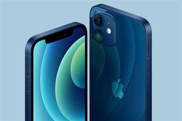 iPhone13最新消息_iPhone13备货进展