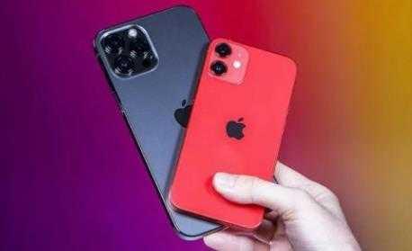 苹果13预计多少钱一部_苹果13大约售价多少钱