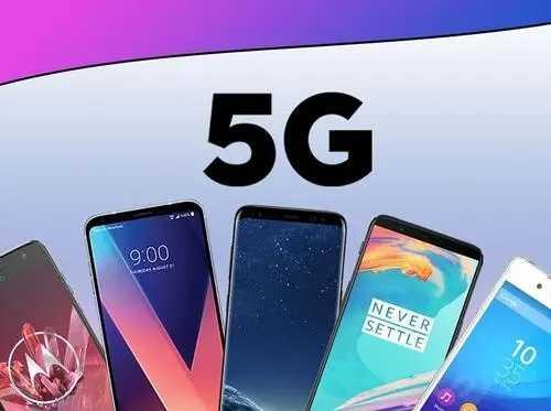 3000以下的5G手机推荐_3000以下的5G手机排行榜