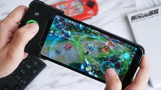 千元游戏手机排行榜2021_千元左右游戏手机推荐2021