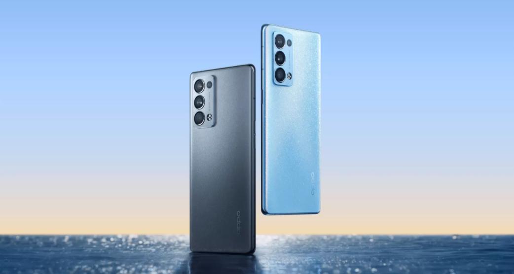 2021年3000元左右的5g手机推荐_3000元左右5g手机性价比排行榜