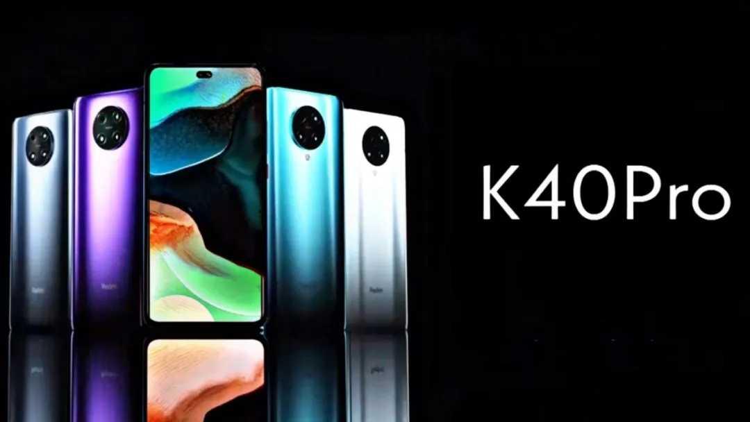 2021年红米手机销量排行_红米手机最新销量排行榜