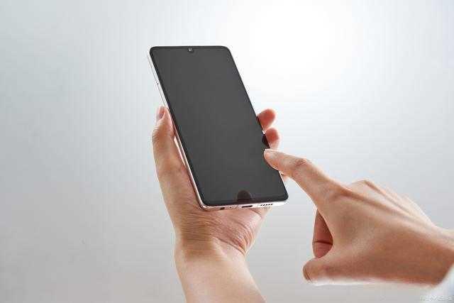 2021最值得买的手机推荐_2021年最值得买的十大手机排行榜
