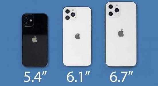 2021年小屏手机排行榜_2021年值得入手的小屏手机