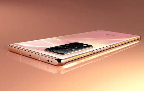 2021年荣耀最值得入手的手机_荣耀最值得买的三款手机