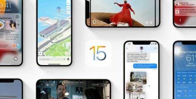 iOS15Beta5还是闪退_iOS15Beta5系统问题