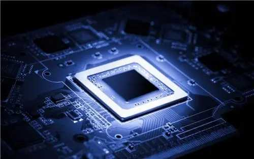 2021手机处理器排行榜最新_手机处理器最新排行榜前十名