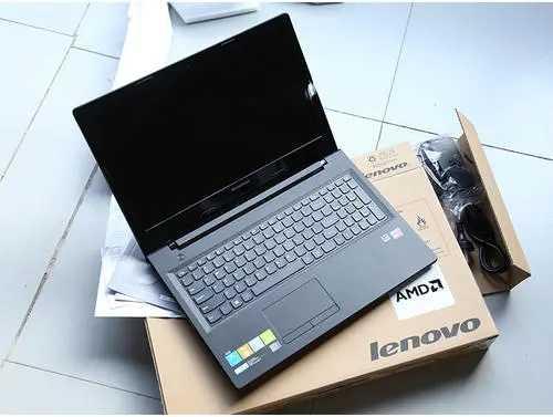 大一笔记本电脑推荐_大一买什么笔记本最好