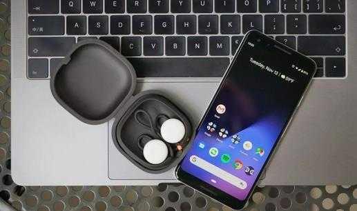 2021年近期即将上市的手机_2021年近期有哪些手机即将上市