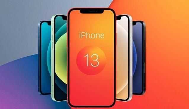 苹果13粉色什么时候上市_苹果13粉色上市时间及价格