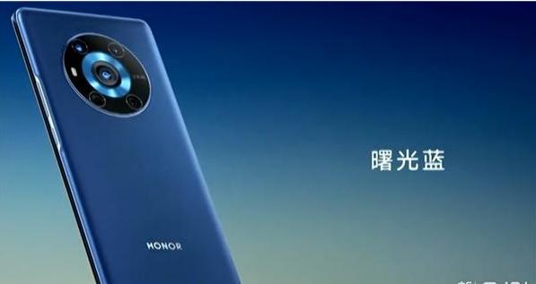 2021年拍照最好的千元机_2021年千元最佳拍照手机排名