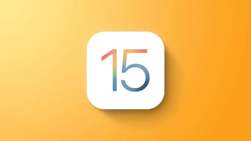 iOS15beta6更新体验_iOS15beta6值不值得更新