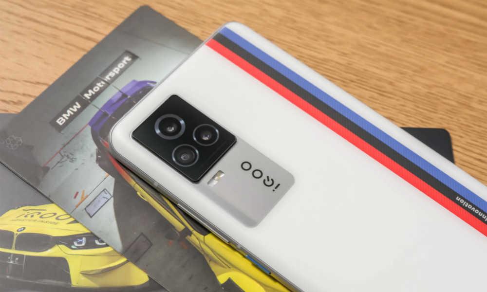 iqoo哪款性价比最高2021_iqoo手机哪款性价比高 质量好