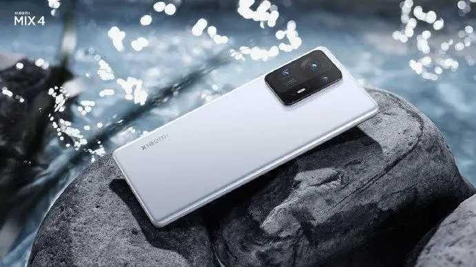 小米MIX4与iPhone12ProMax夜拍对比_哪款拍照效果更好