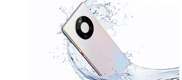 2021官方公认散热性能最好的手机_散热性能最好的手机排行榜