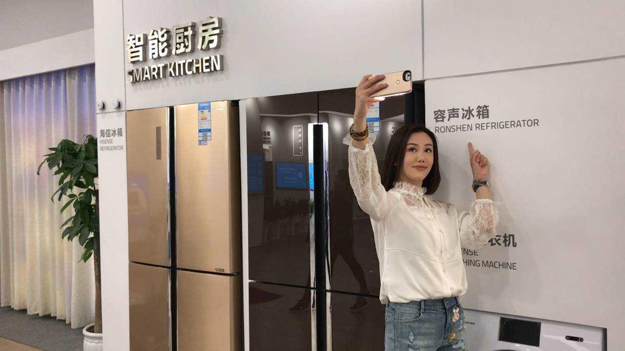 容声冰箱质量怎么样?值得购买吗?